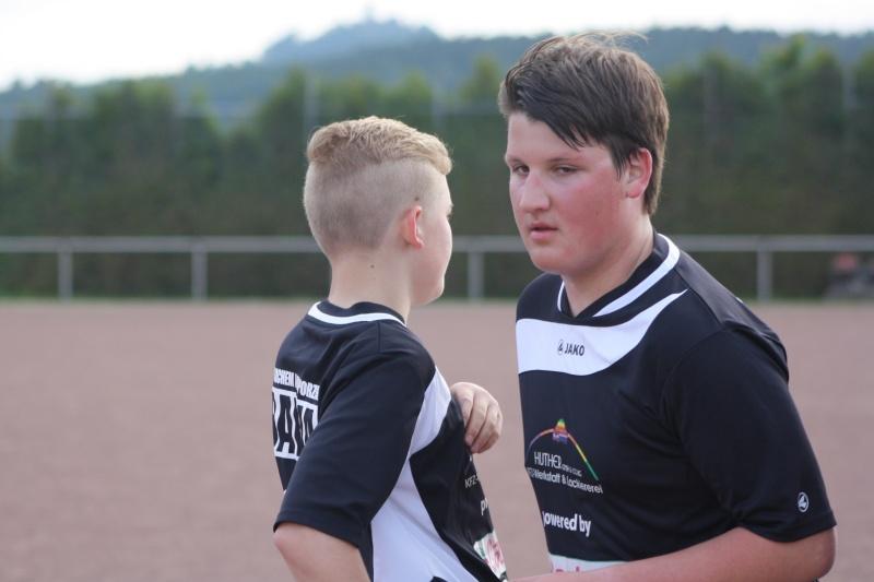 14.Spieltag: JSG Langenfeld - BaWa 0:2 (0:2) Img_0929