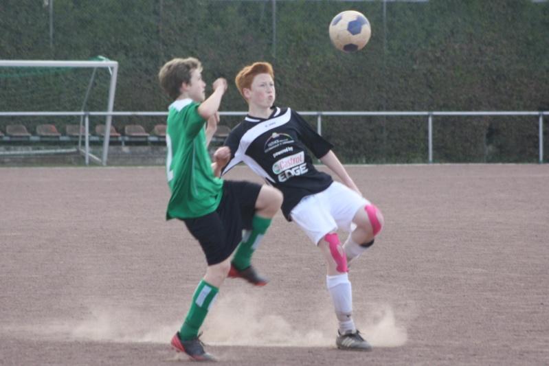 14.Spieltag: JSG Langenfeld - BaWa 0:2 (0:2) Img_0934