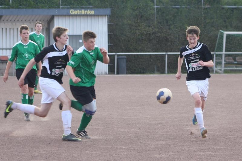 14.Spieltag: JSG Langenfeld - BaWa 0:2 (0:2) Img_0935