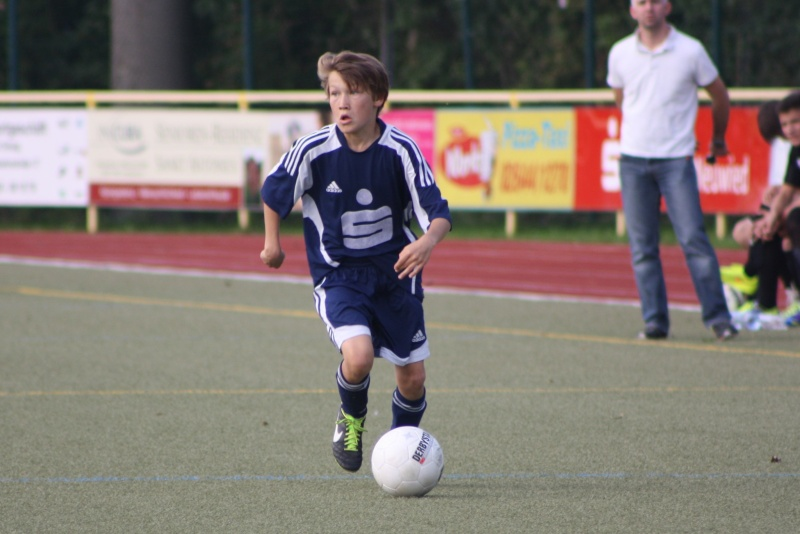 1.Runde Rheinland-Pokal: JSG Erpel - BaWa 3:4 (1:1, 1:0) nE Img_1616