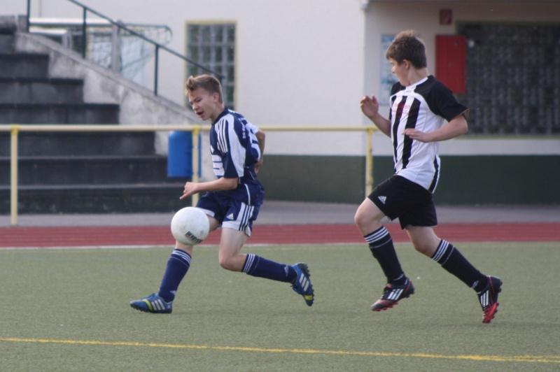1.Runde Rheinland-Pokal: JSG Erpel - BaWa 3:4 (1:1, 1:0) nE Img_1618
