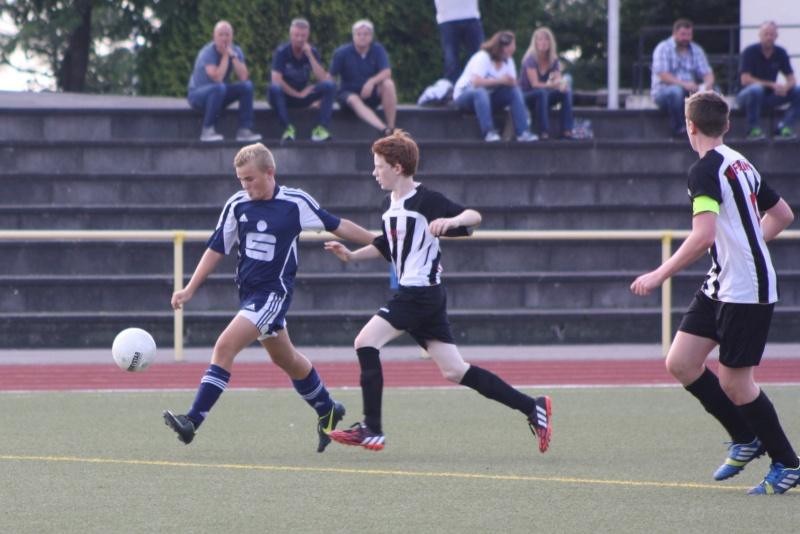1.Runde Rheinland-Pokal: JSG Erpel - BaWa 3:4 (1:1, 1:0) nE Img_1620