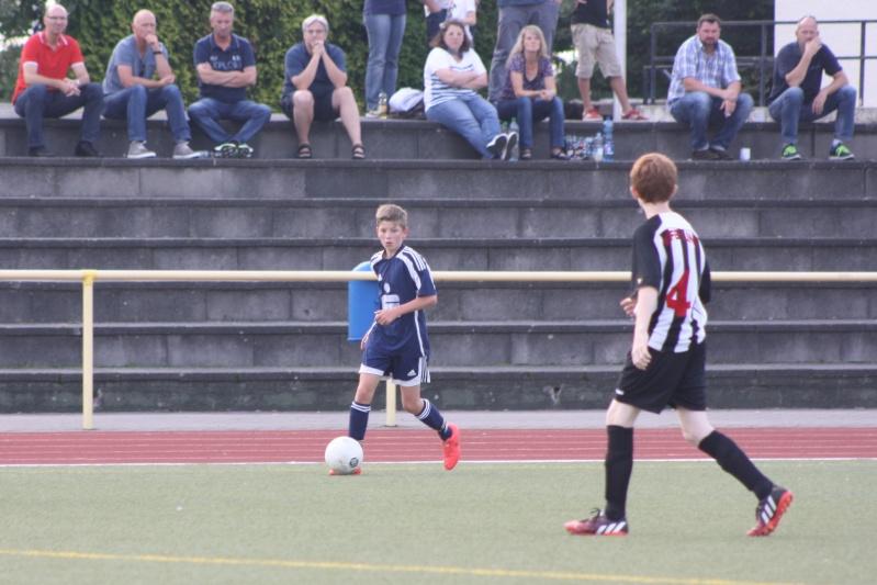 1.Runde Rheinland-Pokal: JSG Erpel - BaWa 3:4 (1:1, 1:0) nE Img_1628
