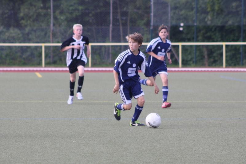 1.Runde Rheinland-Pokal: JSG Erpel - BaWa 3:4 (1:1, 1:0) nE Img_1718