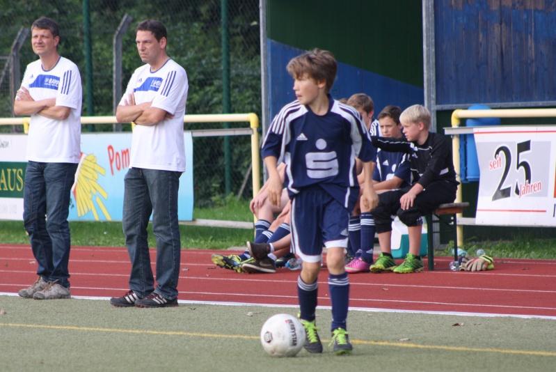 1.Runde Rheinland-Pokal: JSG Erpel - BaWa 3:4 (1:1, 1:0) nE Img_1720
