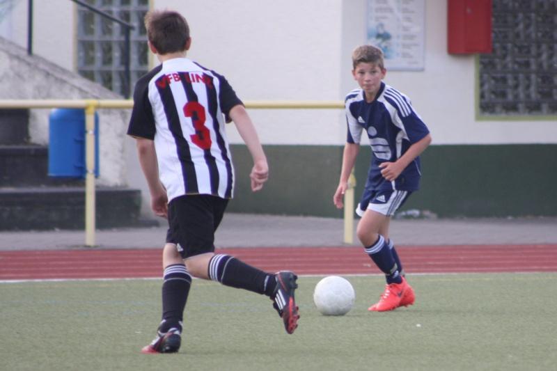 1.Runde Rheinland-Pokal: JSG Erpel - BaWa 3:4 (1:1, 1:0) nE Img_1723