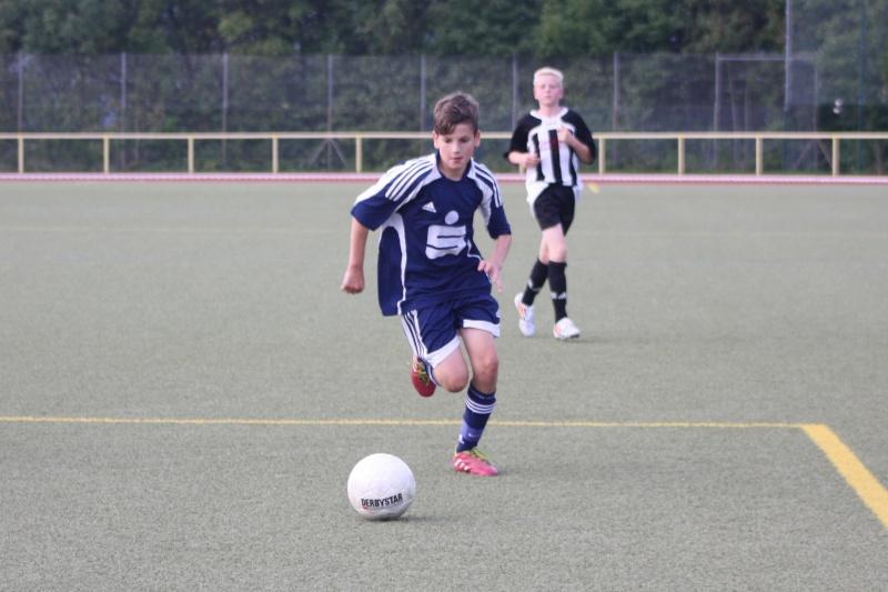 1.Runde Rheinland-Pokal: JSG Erpel - BaWa 3:4 (1:1, 1:0) nE Img_1724