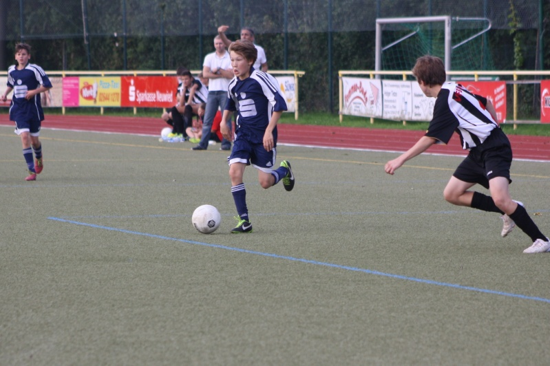 1.Runde Rheinland-Pokal: JSG Erpel - BaWa 3:4 (1:1, 1:0) nE Img_1725