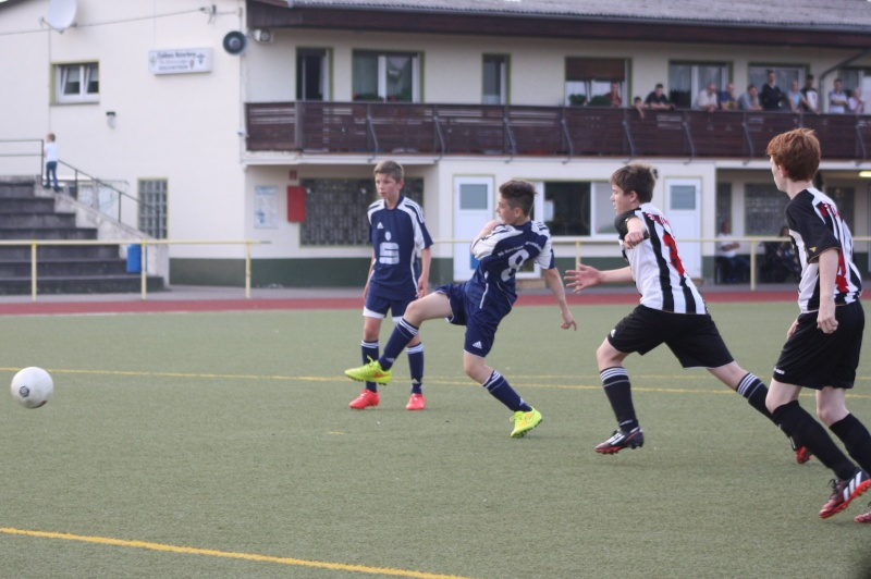 1.Runde Rheinland-Pokal: JSG Erpel - BaWa 3:4 (1:1, 1:0) nE Img_1726