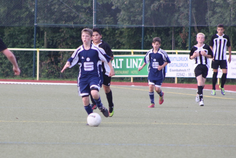 1.Runde Rheinland-Pokal: JSG Erpel - BaWa 3:4 (1:1, 1:0) nE Img_1728