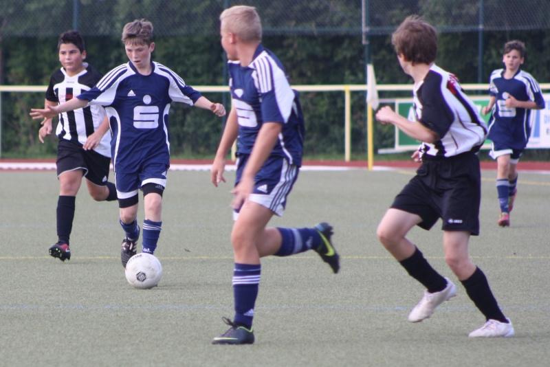 1.Runde Rheinland-Pokal: JSG Erpel - BaWa 3:4 (1:1, 1:0) nE Img_1729