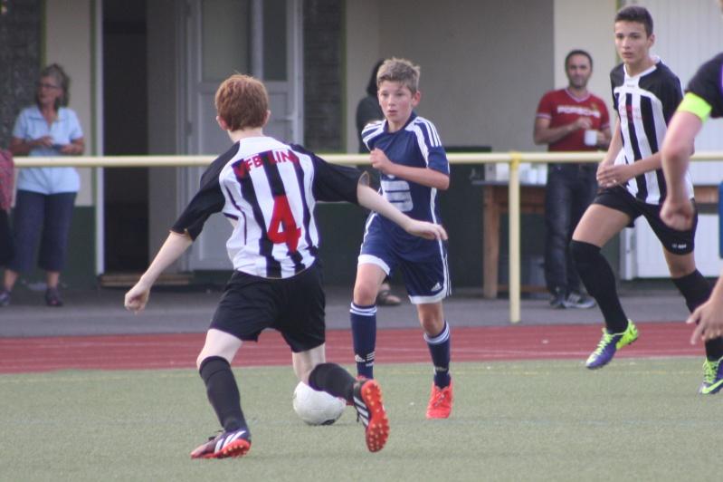 1.Runde Rheinland-Pokal: JSG Erpel - BaWa 3:4 (1:1, 1:0) nE Img_1730