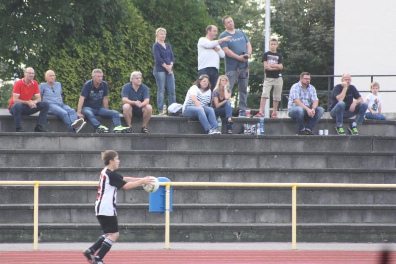 1.Runde Rheinland-Pokal: JSG Erpel - BaWa 3:4 (1:1, 1:0) nE Img_1732