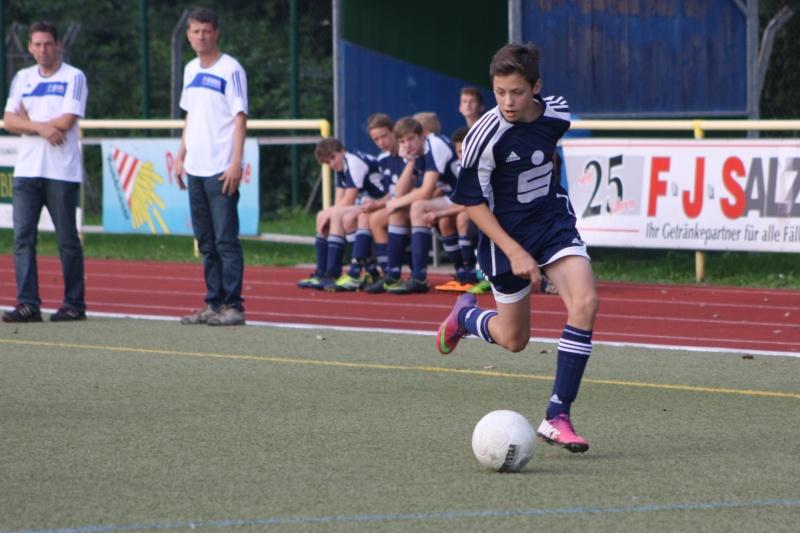 1.Runde Rheinland-Pokal: JSG Erpel - BaWa 3:4 (1:1, 1:0) nE Img_1733