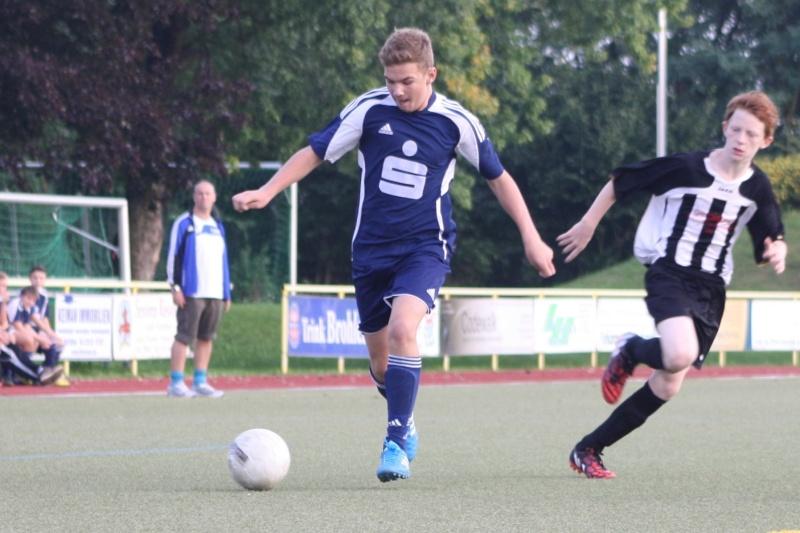 1.Runde Rheinland-Pokal: JSG Erpel - BaWa 3:4 (1:1, 1:0) nE Img_1738