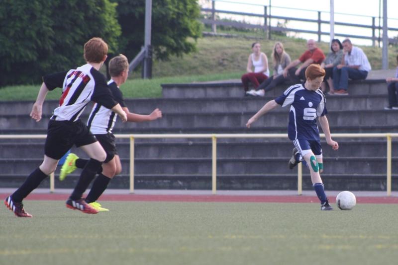 1.Runde Rheinland-Pokal: JSG Erpel - BaWa 3:4 (1:1, 1:0) nE Img_1739