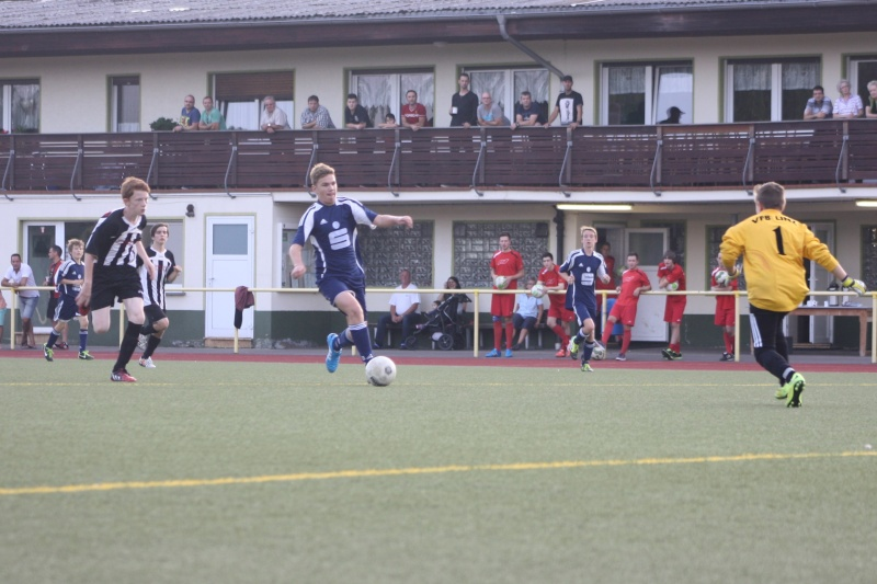 1.Runde Rheinland-Pokal: JSG Erpel - BaWa 3:4 (1:1, 1:0) nE Img_1740