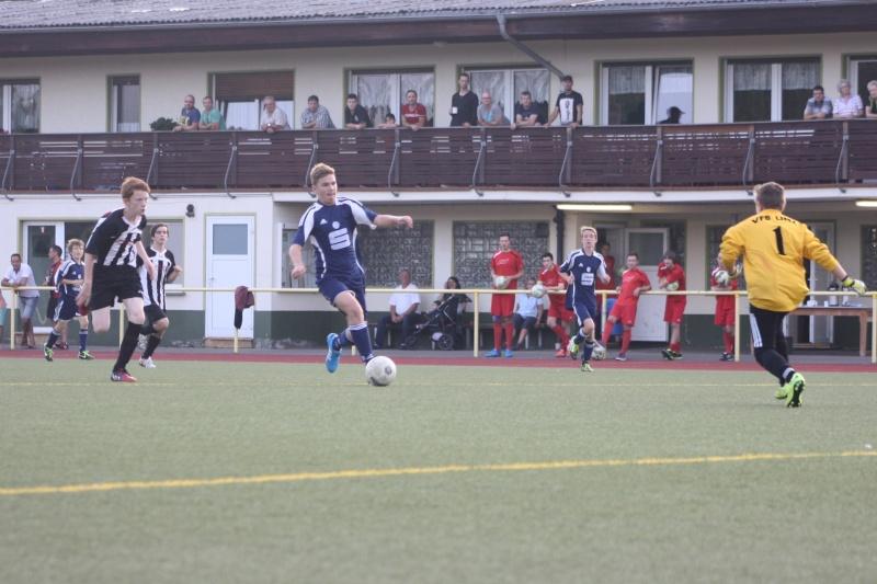 1.Runde Rheinland-Pokal: JSG Erpel - BaWa 3:4 (1:1, 1:0) nE Img_1741