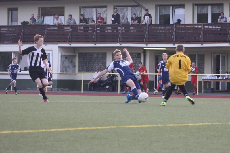 1.Runde Rheinland-Pokal: JSG Erpel - BaWa 3:4 (1:1, 1:0) nE Img_1742