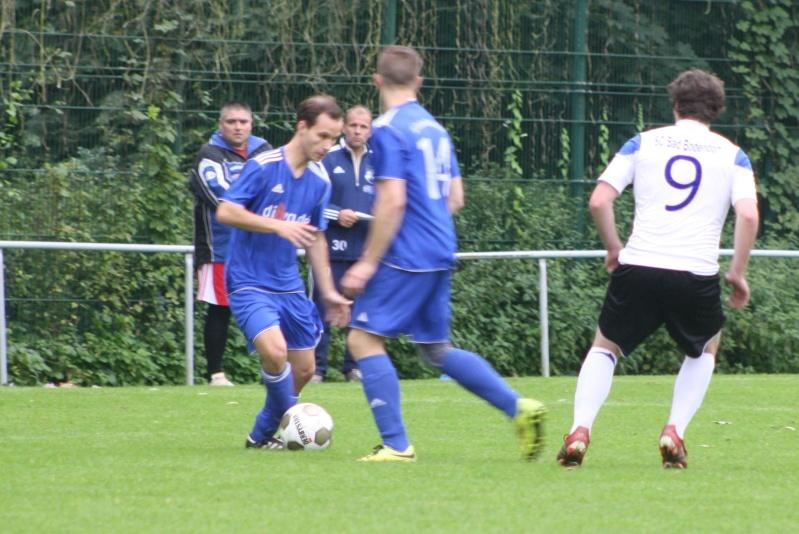 4.Spieltag: BaWa - SC Bad Bodendorf 1:0 (0:0) Img_1810