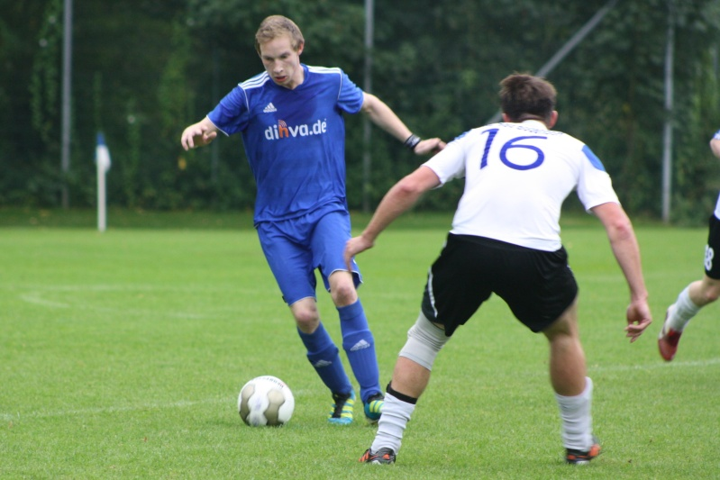 4.Spieltag: BaWa - SC Bad Bodendorf 1:0 (0:0) Img_1813