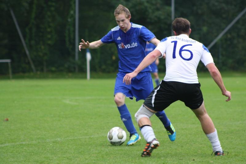 4.Spieltag: BaWa - SC Bad Bodendorf 1:0 (0:0) Img_1814