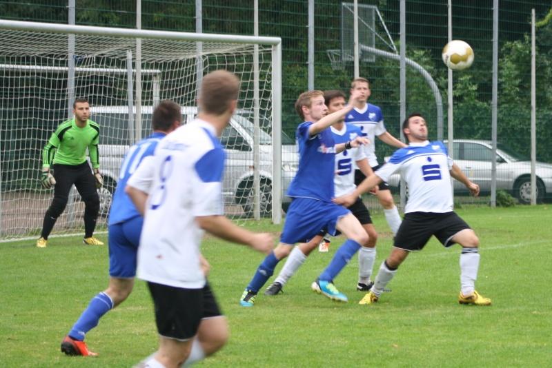 4.Spieltag: BaWa - SC Bad Bodendorf 1:0 (0:0) Img_1815