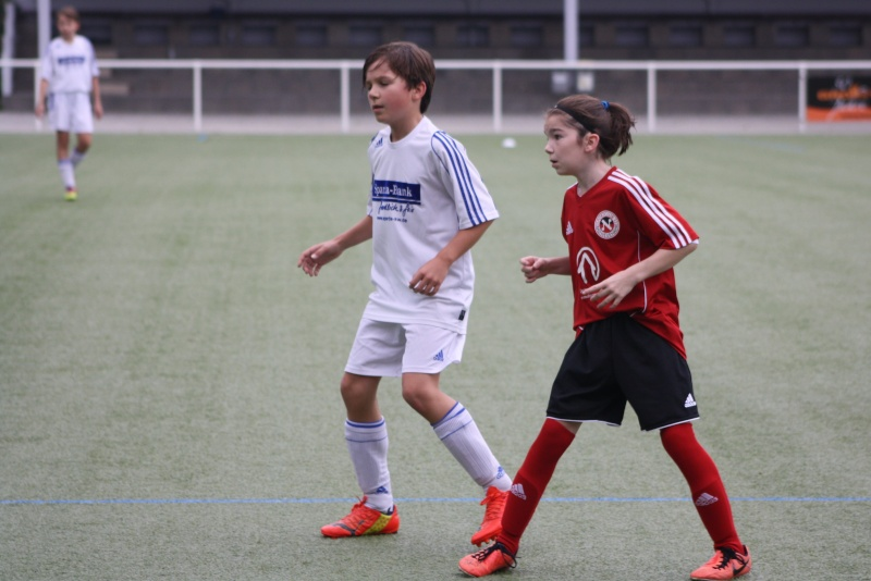 1.Spieltag: SC 13 Bad Neuenahr - BaWa 1:1 (1:0) Img_1820