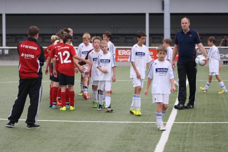 1.Spieltag: SC 13 Bad Neuenahr - BaWa 1:1 (1:0) Img_1827