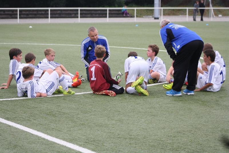 1.Spieltag: SC 13 Bad Neuenahr - BaWa 1:1 (1:0) Img_1829