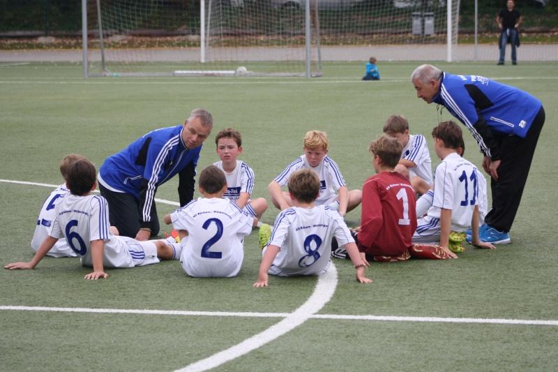 1.Spieltag: SC 13 Bad Neuenahr - BaWa 1:1 (1:0) Img_1831