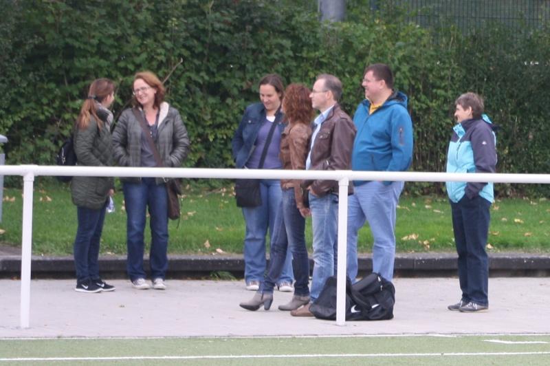 1.Spieltag: SC 13 Bad Neuenahr - BaWa 1:1 (1:0) Img_1834