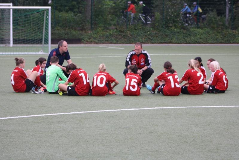 1.Spieltag: SC 13 Bad Neuenahr - BaWa 1:1 (1:0) Img_1835