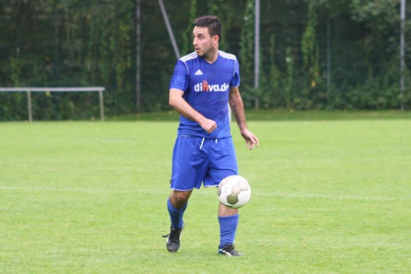 4.Spieltag: BaWa - SC Bad Bodendorf 1:0 (0:0) Img_1911