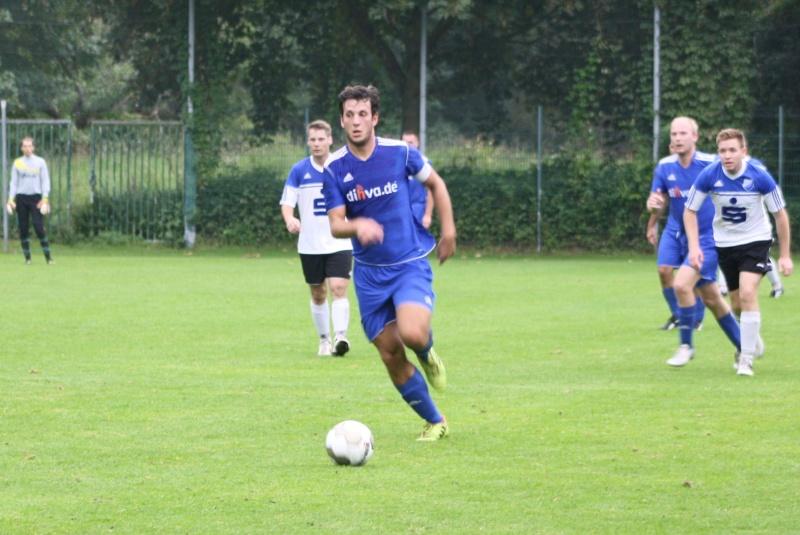 4.Spieltag: BaWa - SC Bad Bodendorf 1:0 (0:0) Img_1912