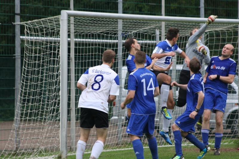 4.Spieltag: BaWa - SC Bad Bodendorf 1:0 (0:0) Img_1913