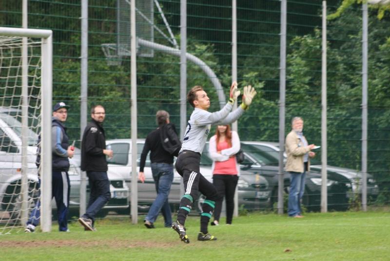 4.Spieltag: BaWa - SC Bad Bodendorf 1:0 (0:0) Img_1914