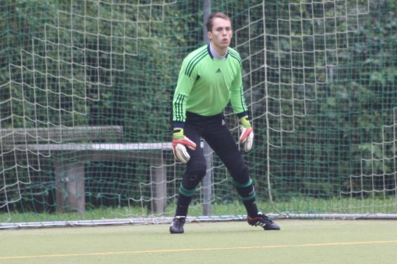 5.Spieltag: TuS Oberwinter II - BaWa 4:1 (1:1) Img_2013