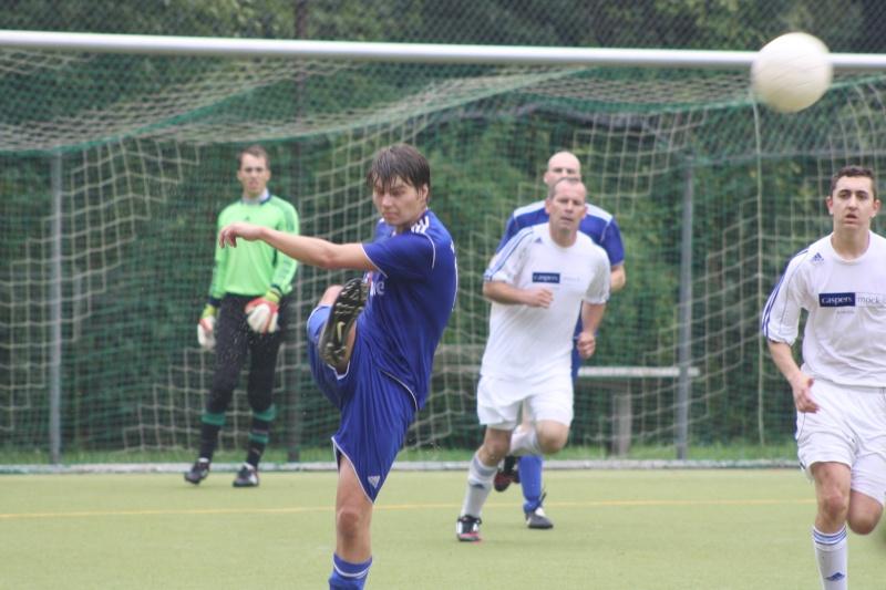 5.Spieltag: TuS Oberwinter II - BaWa 4:1 (1:1) Img_2014