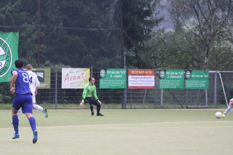 5.Spieltag: TuS Oberwinter II - BaWa 4:1 (1:1) Img_2015