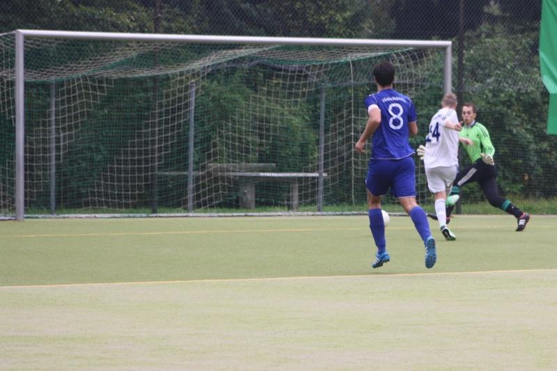 5.Spieltag: TuS Oberwinter II - BaWa 4:1 (1:1) Img_2016
