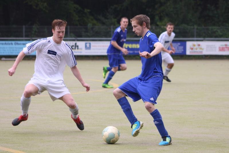 5.Spieltag: TuS Oberwinter II - BaWa 4:1 (1:1) Img_2017