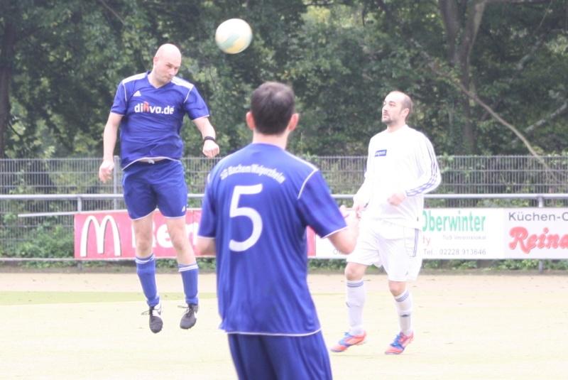 5.Spieltag: TuS Oberwinter II - BaWa 4:1 (1:1) Img_2019