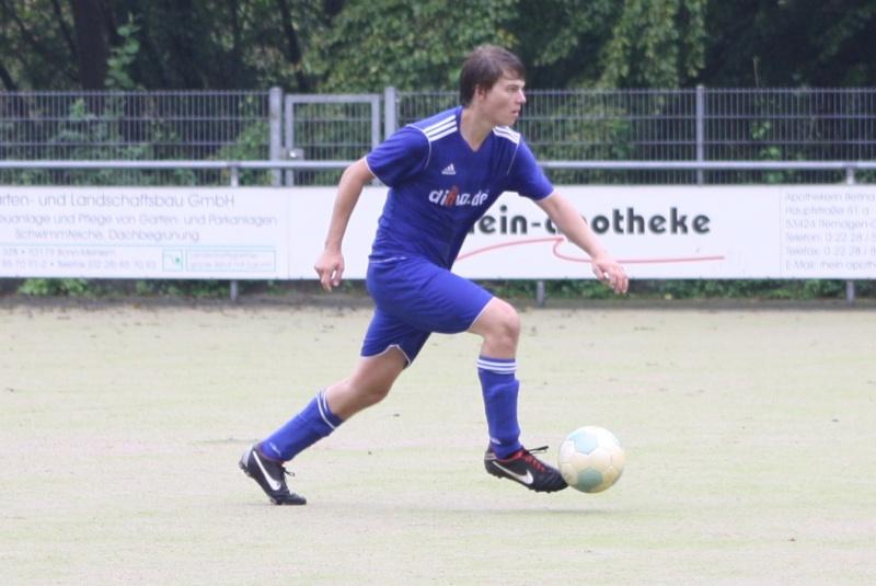 5.Spieltag: TuS Oberwinter II - BaWa 4:1 (1:1) Img_2020