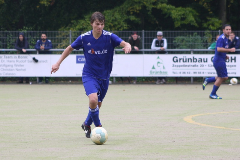 5.Spieltag: TuS Oberwinter II - BaWa 4:1 (1:1) Img_2021