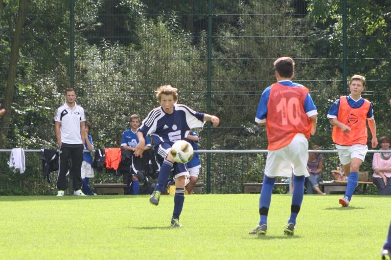 2. Spiel: SG BAWA - TSV Emmelshausen 4:0 (2:0) Img_2024