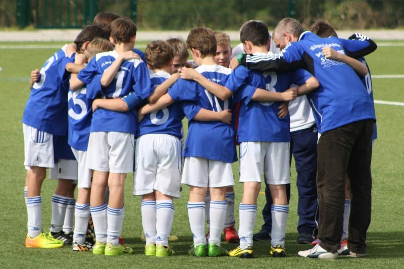 3.Spieltag: Grafschafter SV - BaWa 4:0 (1:0) Img_2110