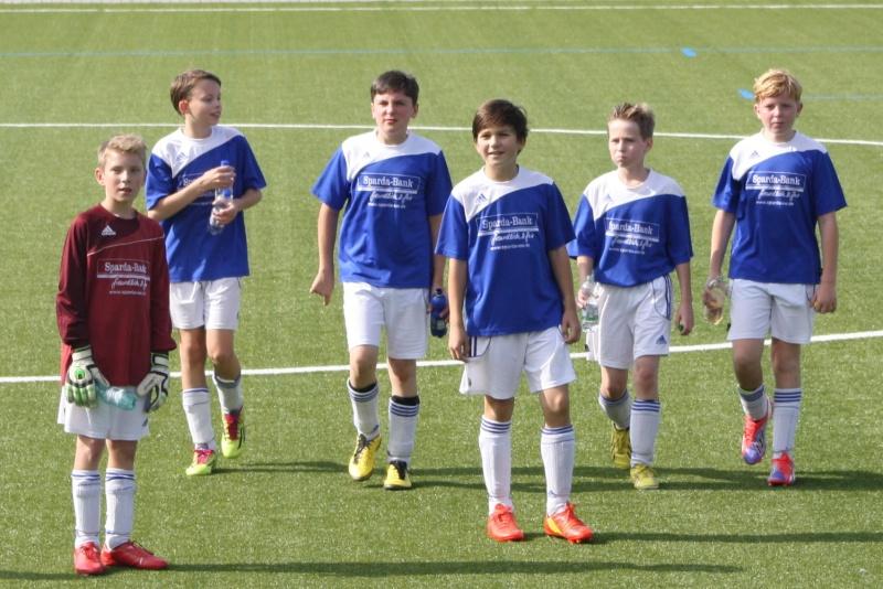 3.Spieltag: Grafschafter SV - BaWa 4:0 (1:0) Img_2113