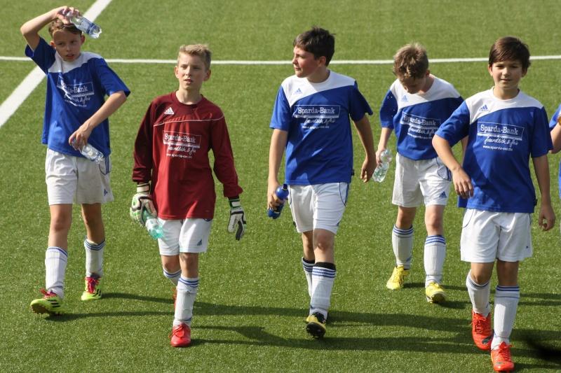 3.Spieltag: Grafschafter SV - BaWa 4:0 (1:0) Img_2114