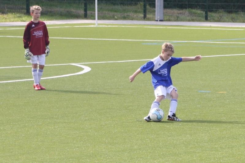 3.Spieltag: Grafschafter SV - BaWa 4:0 (1:0) Img_2116